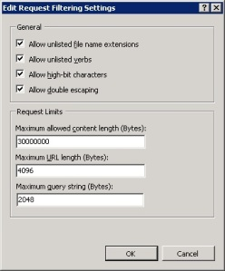 RequestFiltering7
