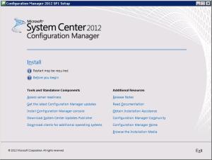 sccm2012install22