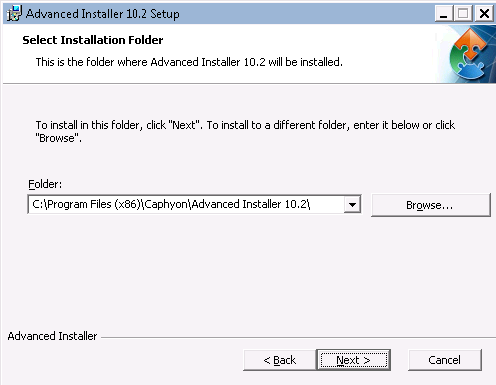 Creating Printer Driver installs for SCCM deployment