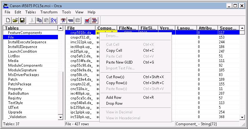 printerdriver029