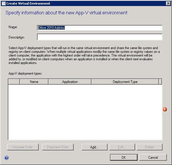 App-VVirt02