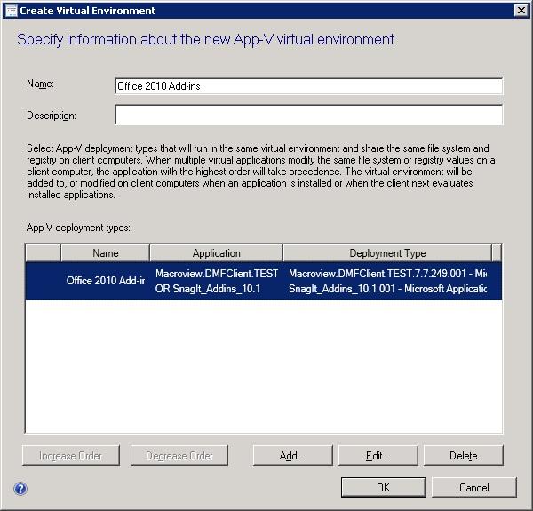 App-VVirt07