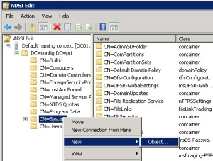Public folder mailbox on exchange server 2013