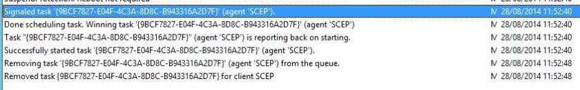 SCEPTrigger08
