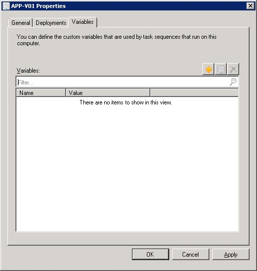 Add-MachineVariables-002