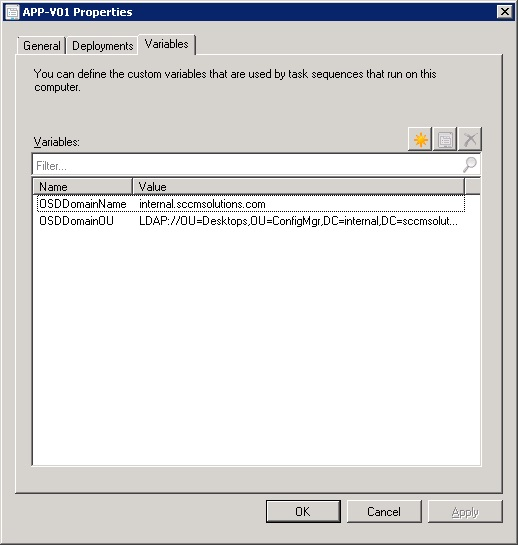 Add-MachineVariables-004