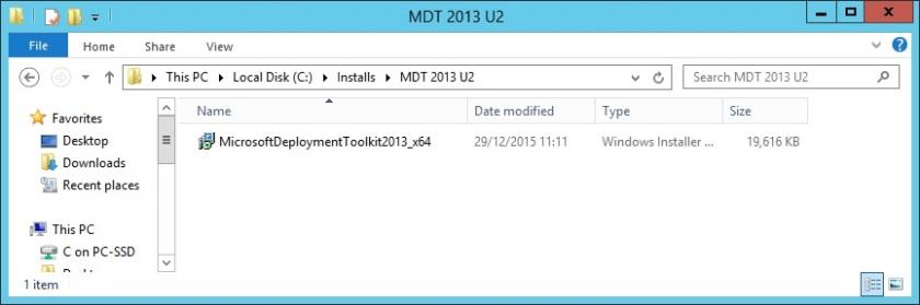 MDT2013U2Install-001