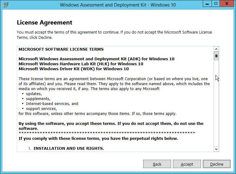 2017-01-15-18_33_29-windows-assessment-and-deployment-kit-windows-10