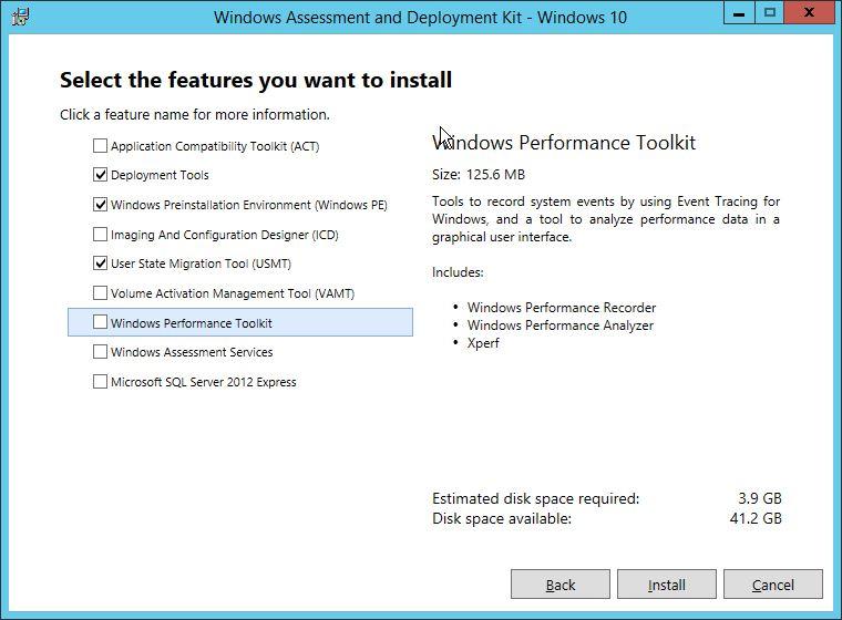 2017-01-15-18_33_43-windows-assessment-and-deployment-kit-windows-10
