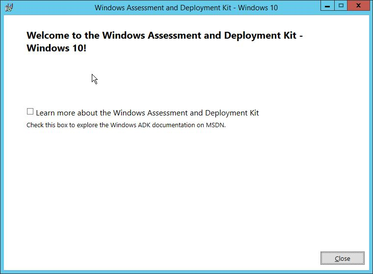 2017-01-15-18_43_00-windows-assessment-and-deployment-kit-windows-10