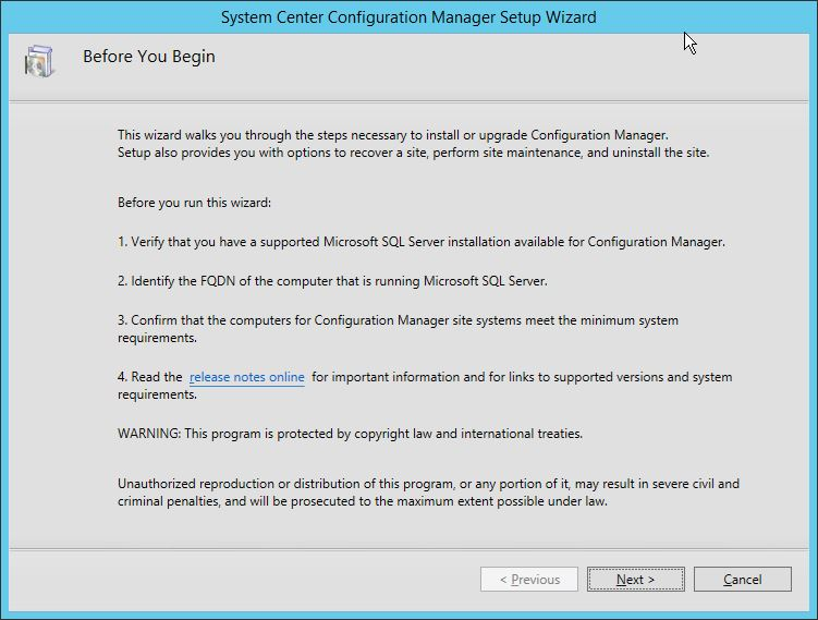 2017-01-15-18_44_15-system-center-configuration-manager-setup-wizard