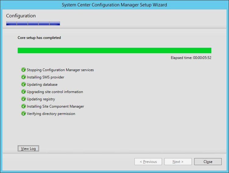 2017-01-15-18_59_59-system-center-configuration-manager-setup-wizard
