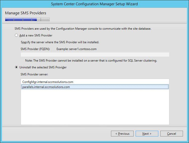 2017-01-15-19_07_21-system-center-configuration-manager-setup-wizard