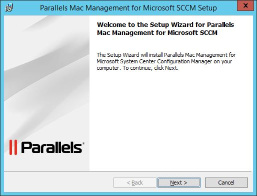 2017-01-15-19_51_24-parallels-mac-management-for-microsoft-sccm-setup