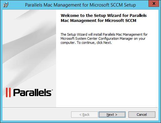 2017-01-15-19_51_24-parallels-mac-management-for-microsoft-sccm-setup