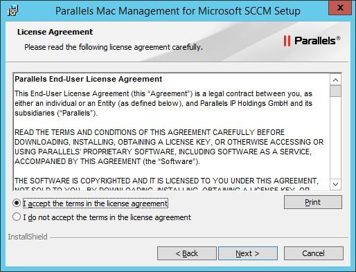 2017-01-15-19_51_30-parallels-mac-management-for-microsoft-sccm-setup