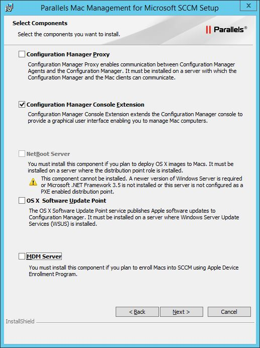 2017-01-15-19_51_48-parallels-mac-management-for-microsoft-sccm-setup