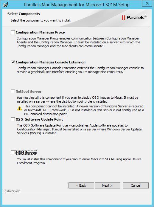 2017-01-15-19_51_48-parallels-mac-management-for-microsoft-sccm-setup