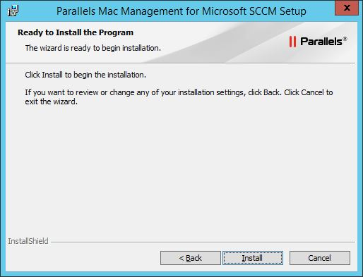 2017-01-15-19_52_04-parallels-mac-management-for-microsoft-sccm-setup
