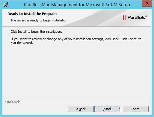 2017-01-15-19_52_04-parallels-mac-management-for-microsoft-sccm-setup