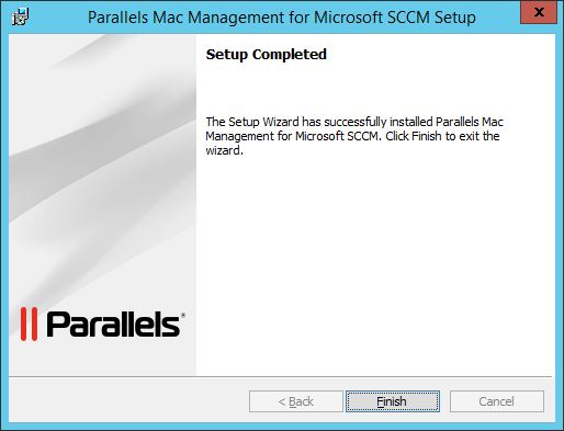 2017-01-15-19_52_34-parallels-mac-management-for-microsoft-sccm-setup