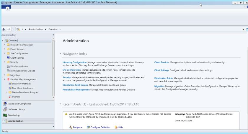 2017-01-15-19_53_17-system-center-configuration-manager-connected-to-cmr-sccm-2012-r12-cmr-netw