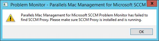 2017-01-15-19_56_14-problem-monitor-parallels-mac-management-for-microsoft-sccm