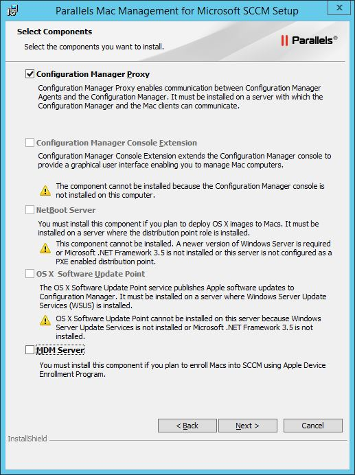 2017-01-15-20_00_29-parallels-mac-management-for-microsoft-sccm-setup