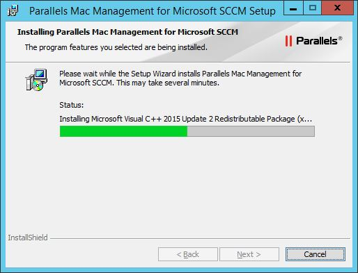 2017-01-15-20_00_47-parallels-mac-management-for-microsoft-sccm-setup