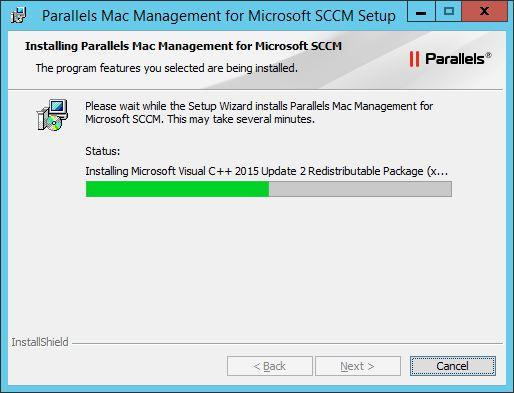 2017-01-15-20_00_47-parallels-mac-management-for-microsoft-sccm-setup