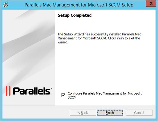 2017-01-18-22_45_08-parallels-mac-management-for-microsoft-sccm-setup