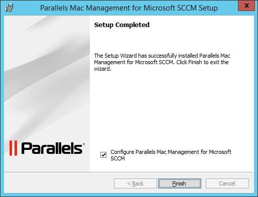 2017-01-18-22_45_08-parallels-mac-management-for-microsoft-sccm-setup