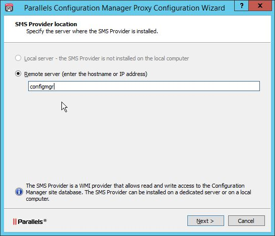 2017-01-18-22_46_14-parallels-configuration-manager-proxy-configuration-wizard