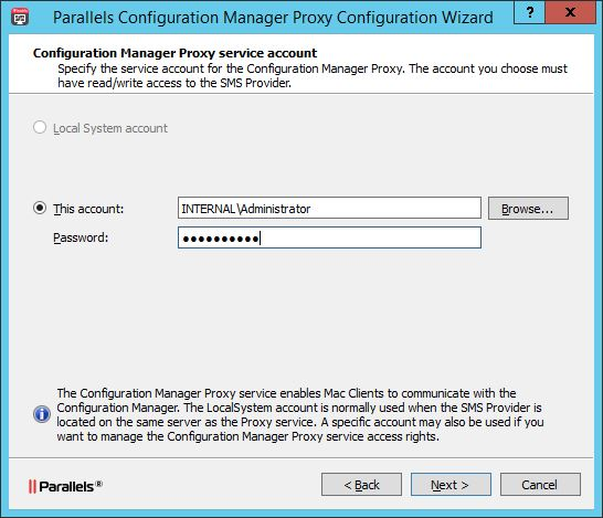 2017-01-18-22_46_39-parallels-configuration-manager-proxy-configuration-wizard