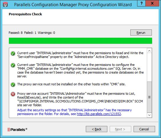 2017-01-18-22_47_27-parallels-configuration-manager-proxy-configuration-wizard