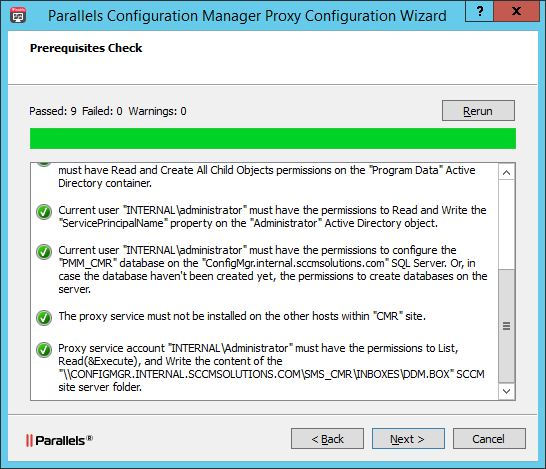 2017-01-18-22_50_50-parallels-configuration-manager-proxy-configuration-wizard