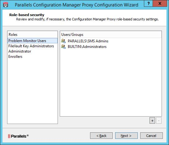 2017-01-18-22_51_17-parallels-configuration-manager-proxy-configuration-wizard