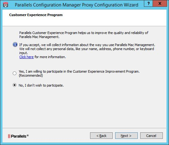 2017-01-18-22_51_30-parallels-configuration-manager-proxy-configuration-wizard