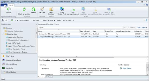 2017-01-20-21_19_47-system-center-configuration-manager-connected-to-tps-technical-preview-site