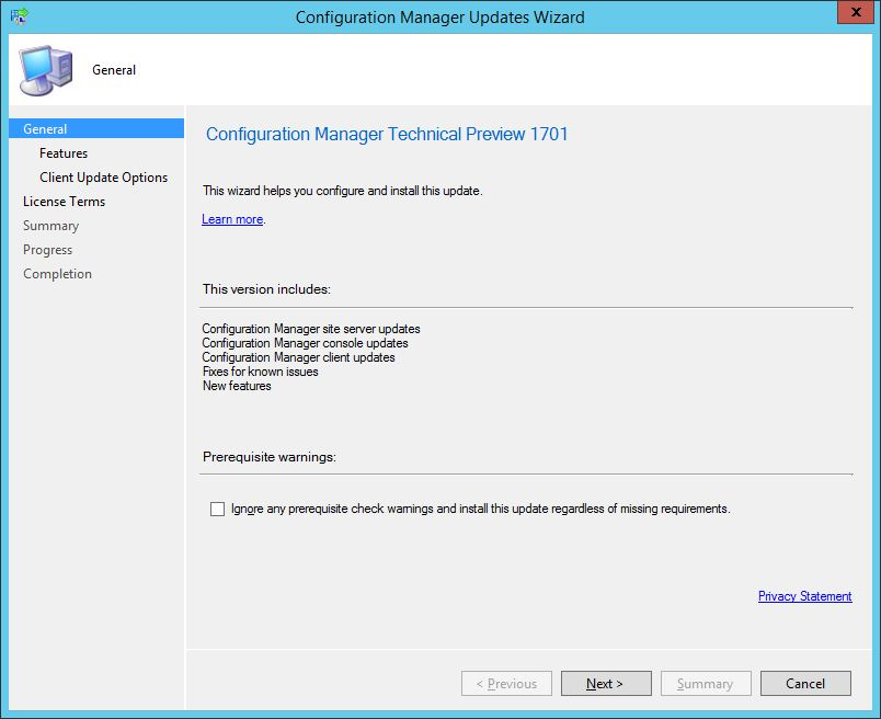 2017-01-20-21_20_29-configuration-manager-updates-wizard
