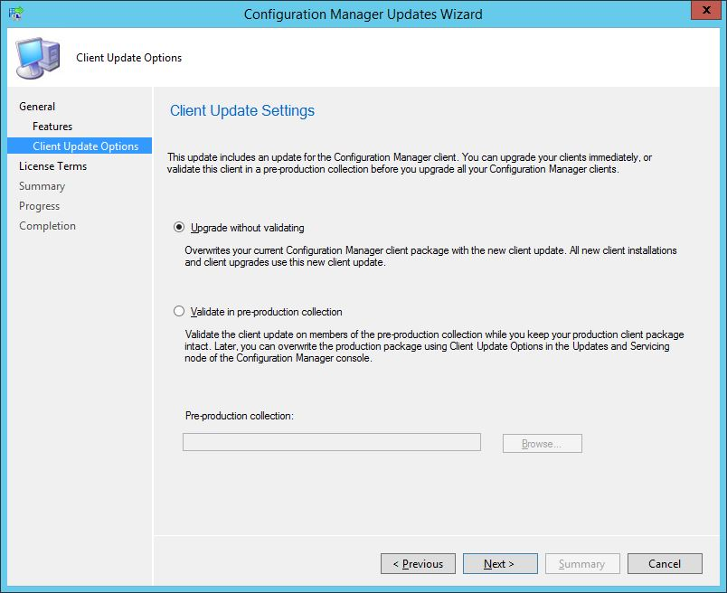 2017-01-20-21_20_40-configuration-manager-updates-wizard