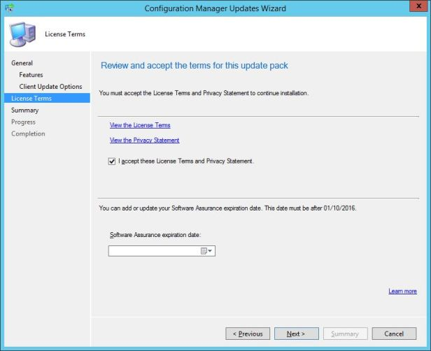 2017-01-20-21_20_46-configuration-manager-updates-wizard
