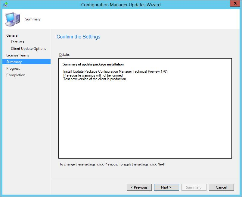 2017-01-20-21_20_51-configuration-manager-updates-wizard
