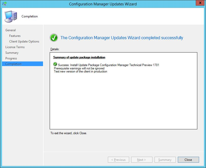 2017-01-20-21_21_03-configuration-manager-updates-wizard
