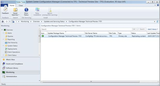 2017-01-20-21_23_24-system-center-configuration-manager-connected-to-tps-technical-preview-site