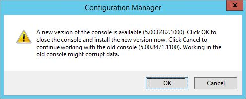 2017-01-20-22_01_07-configuration-manager