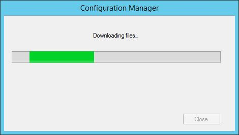 2017-01-20-22_01_14-configuration-manager