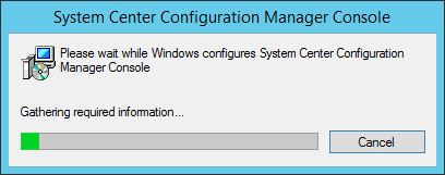 2017-01-20-22_01_31-system-center-configuration-manager-console