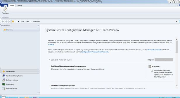2017-01-20-22_05_02-system-center-configuration-manager-connected-to-tps-technical-preview-site
