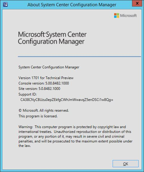 2017-01-20-22_05_12-about-system-center-configuration-manager